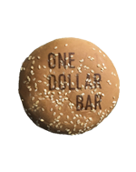 burger-icon1